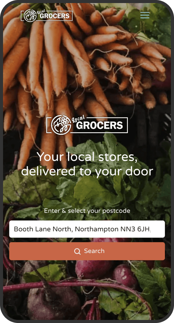 local-grocers-2