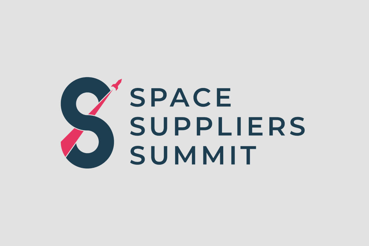 space-suppliers-20