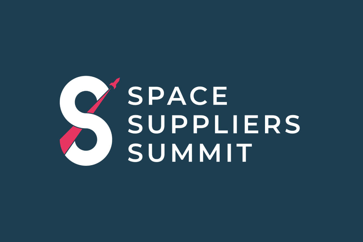 space-suppliers-21