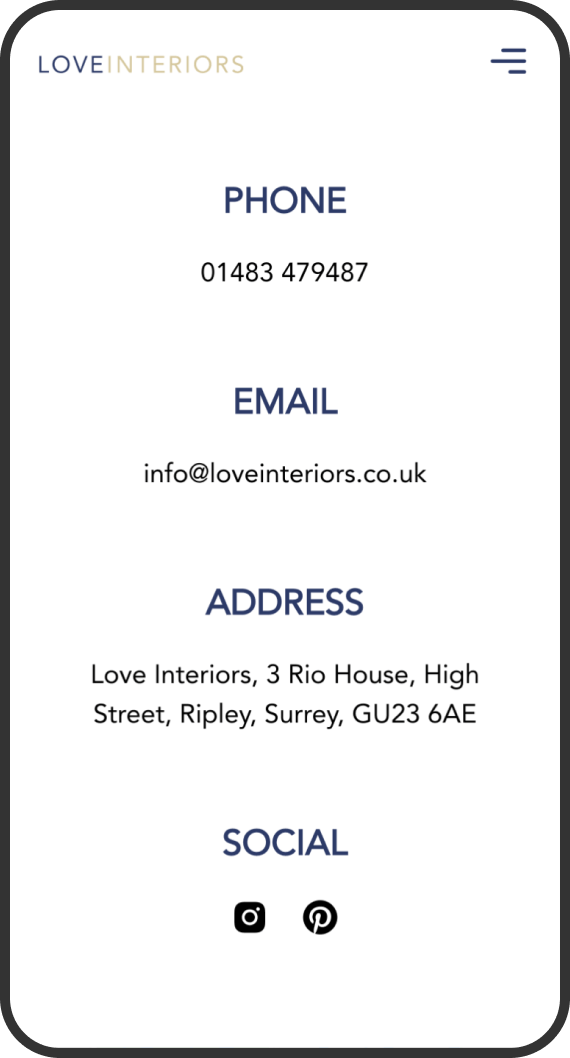 love-interiors-14